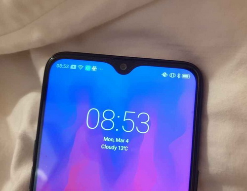 Review Realme 3 Indonesia