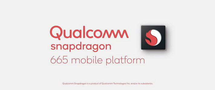 Snapragon 660 vs Snapdragon 665