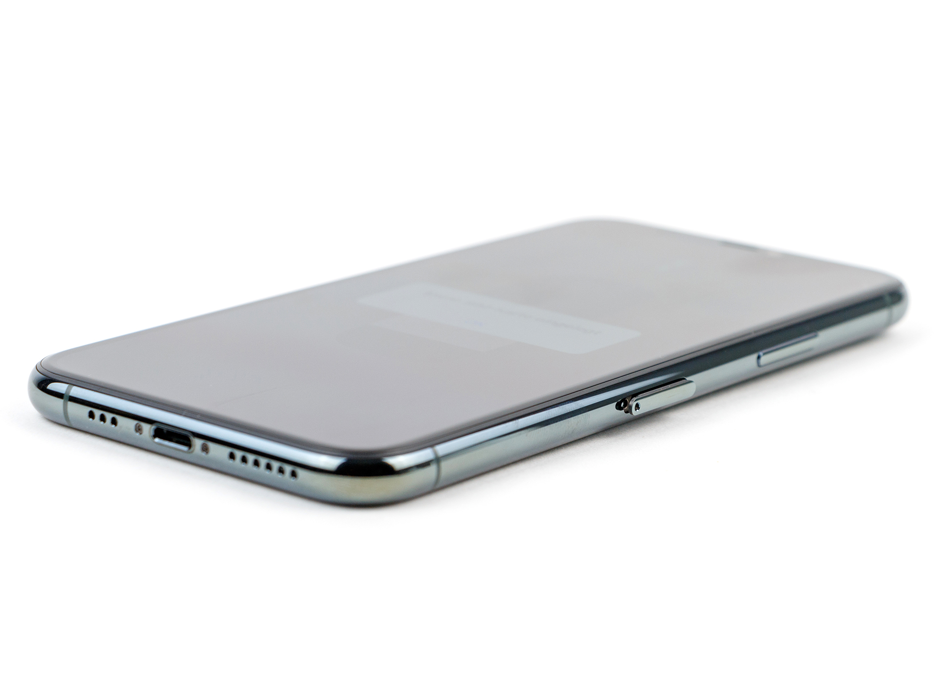 Review iPhone 11 Pro